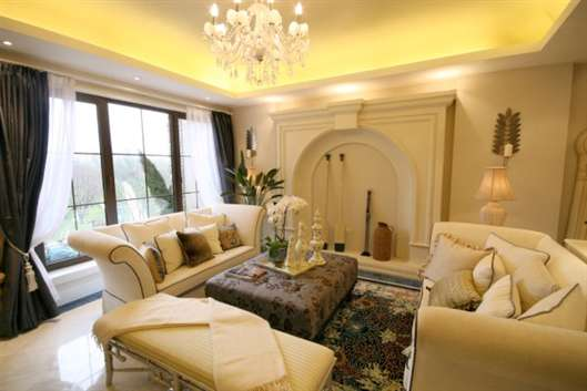 Wonderful Living Room Ceiling Light Fixtures 529 x 353 · 22 kB · jpeg